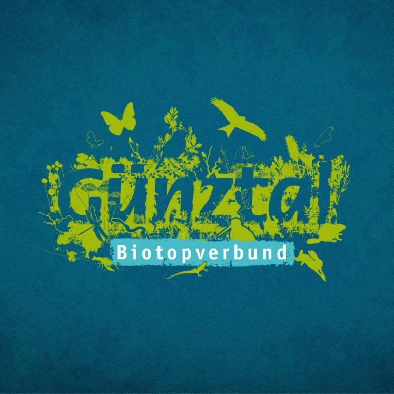 Stiftung Kulturlandschaft Günztal